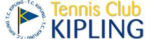 TC Kipling Logo