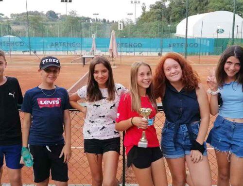 Torneo Under 14